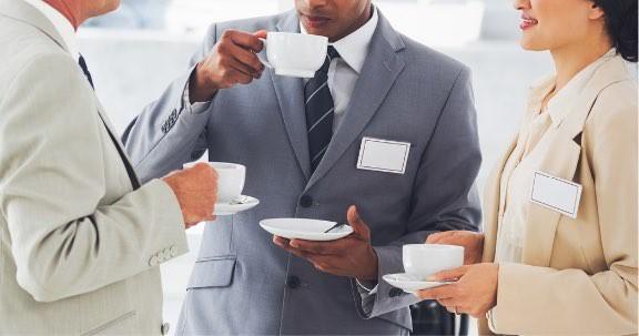 coffee-break-package__be4N0.jpg
