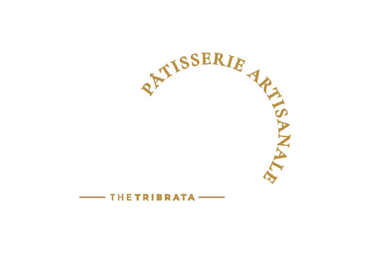 doux-et-doux__Ac65V.png