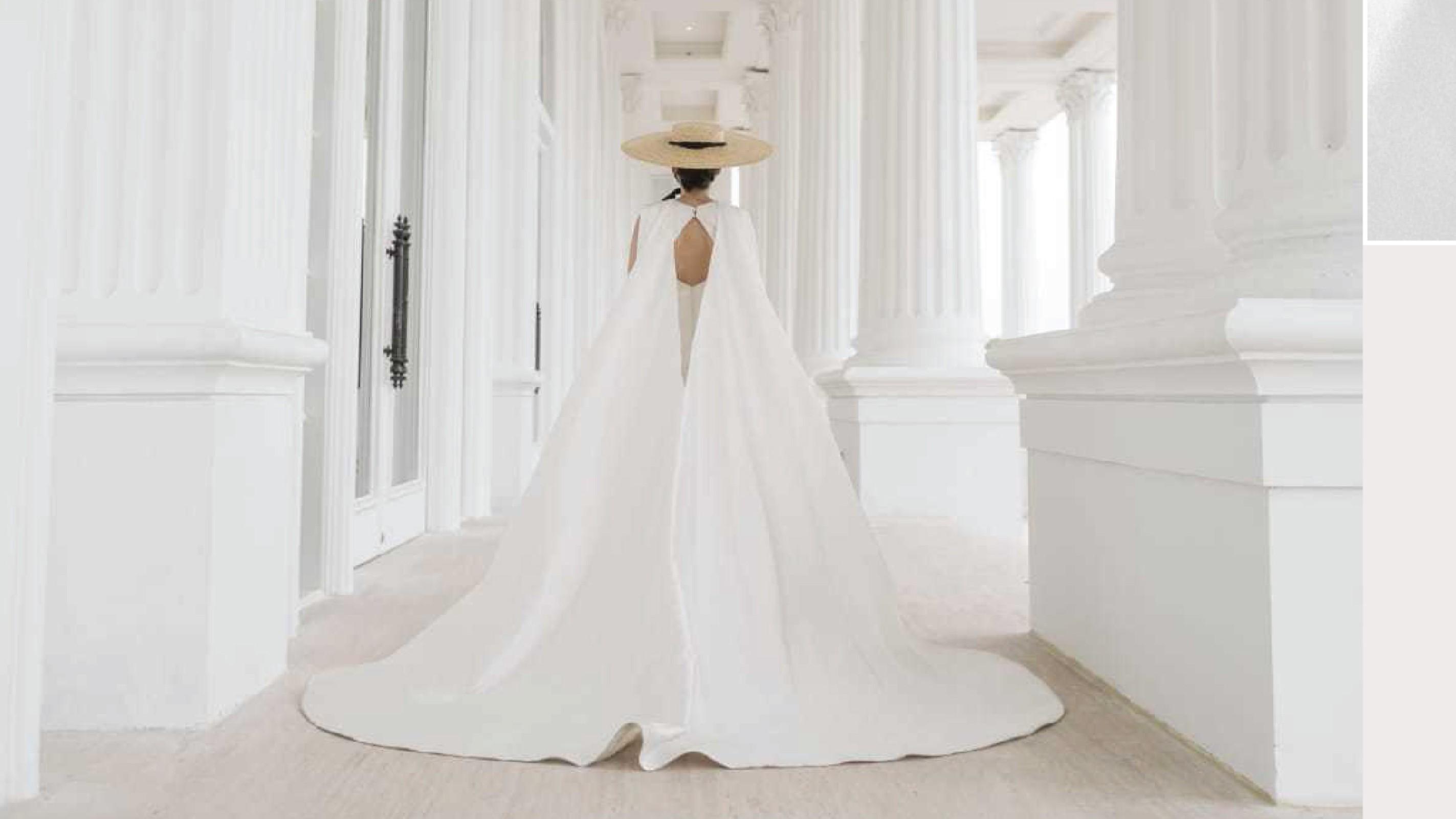 dream-wedding__n5CZa.jpg