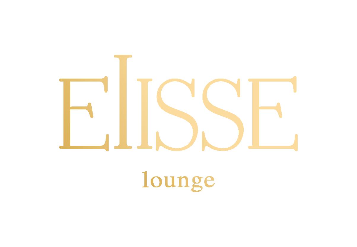 elisse-lounge__Iv49P.png