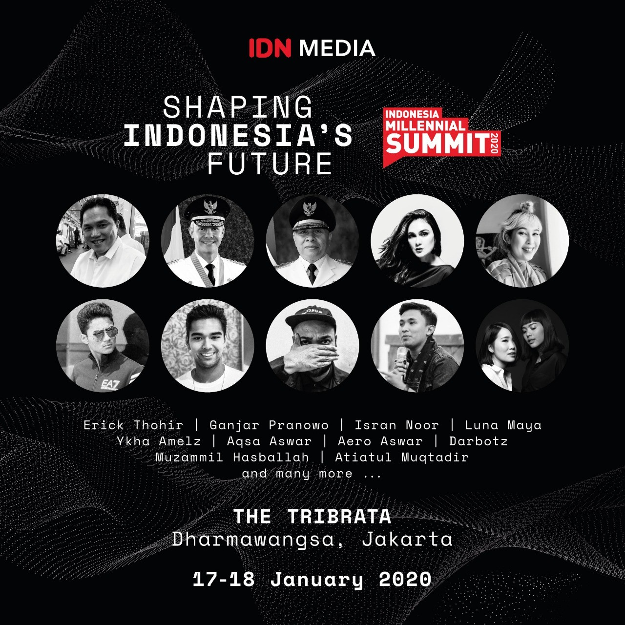 indonesia-millennial-summit-2020__zEnQy.jpg
