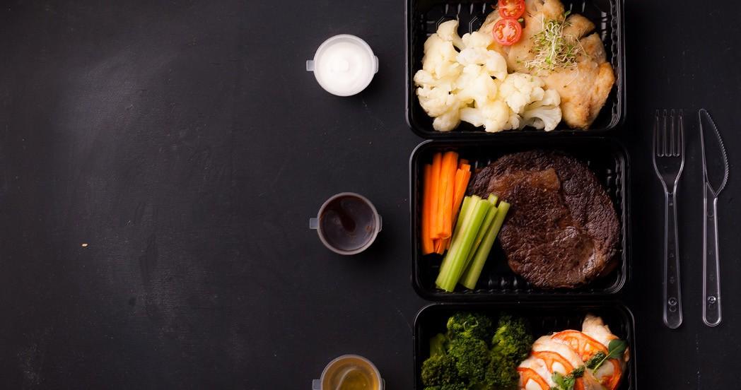 meal-box__PkXA9.jpg