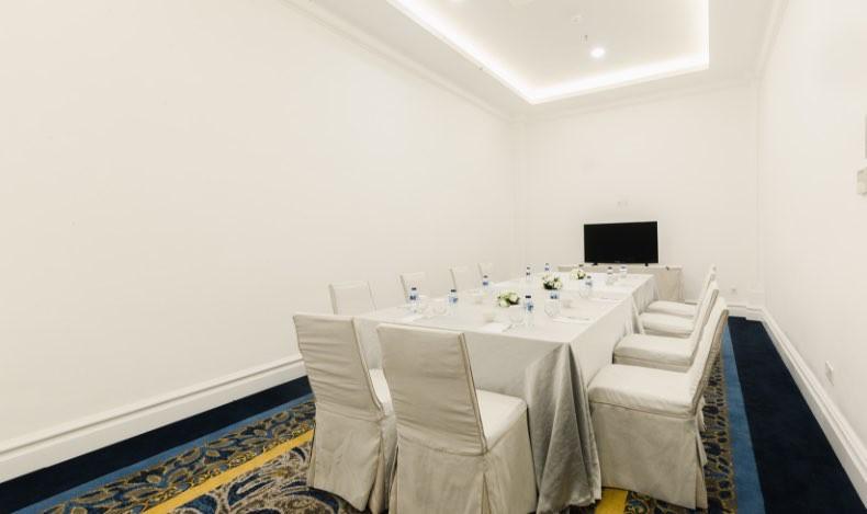 meeting-5__6j2Kw.jpg