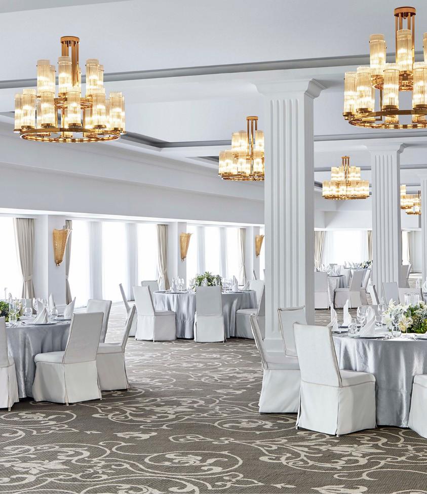the-aria-ballroom-and-terrace__X1BCn.jpg
