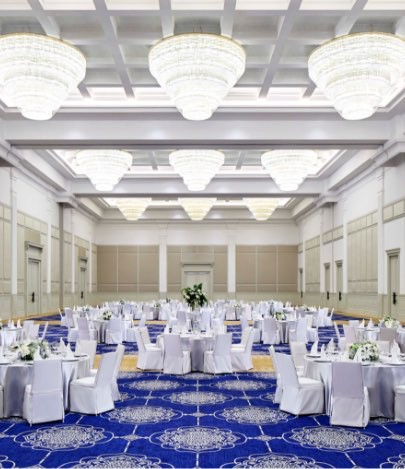 the-opus-grand-ballroom__LBnIS.jpg