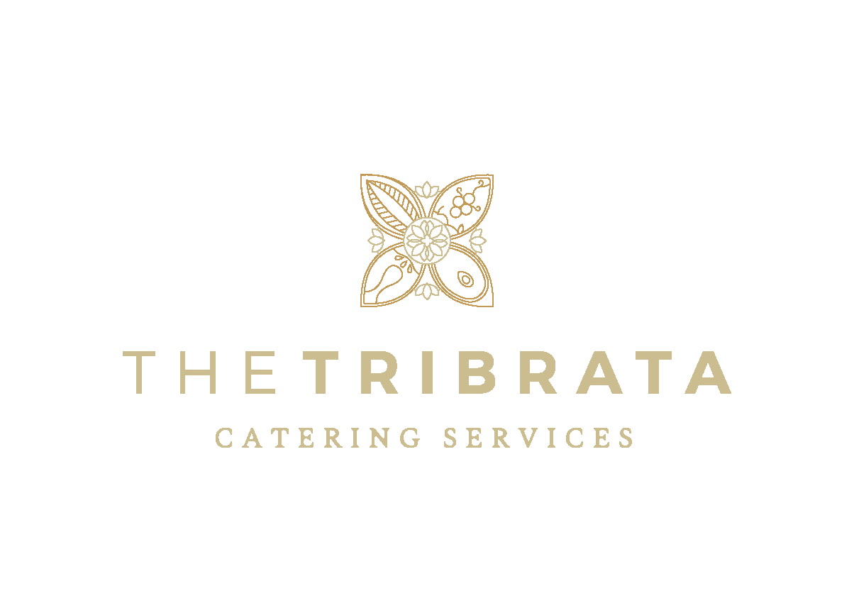 the-tribrata-catering-services__nMoGp.png